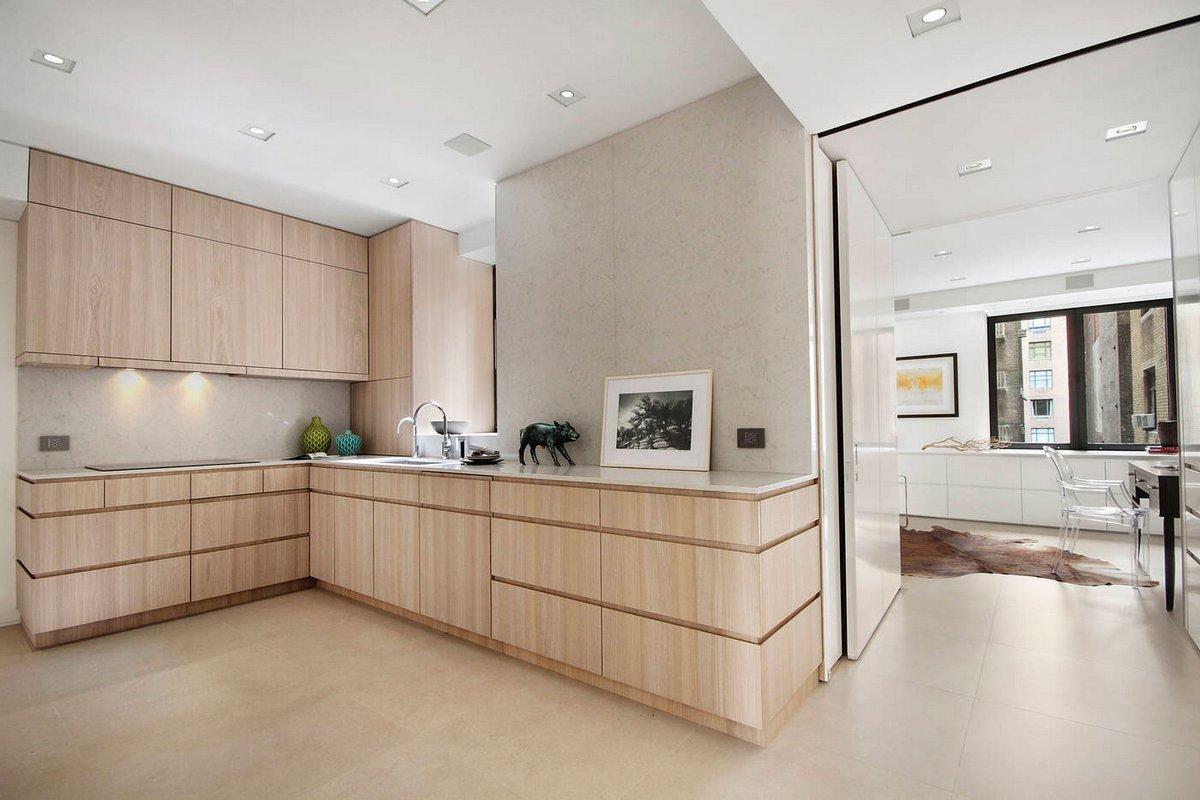 2 West 67th Street, квартира в Нью-Йорке купить, элитная недвижимость в Нью-Йорке, квартира с видом на Центральный Парк, квартира на Манхэттене