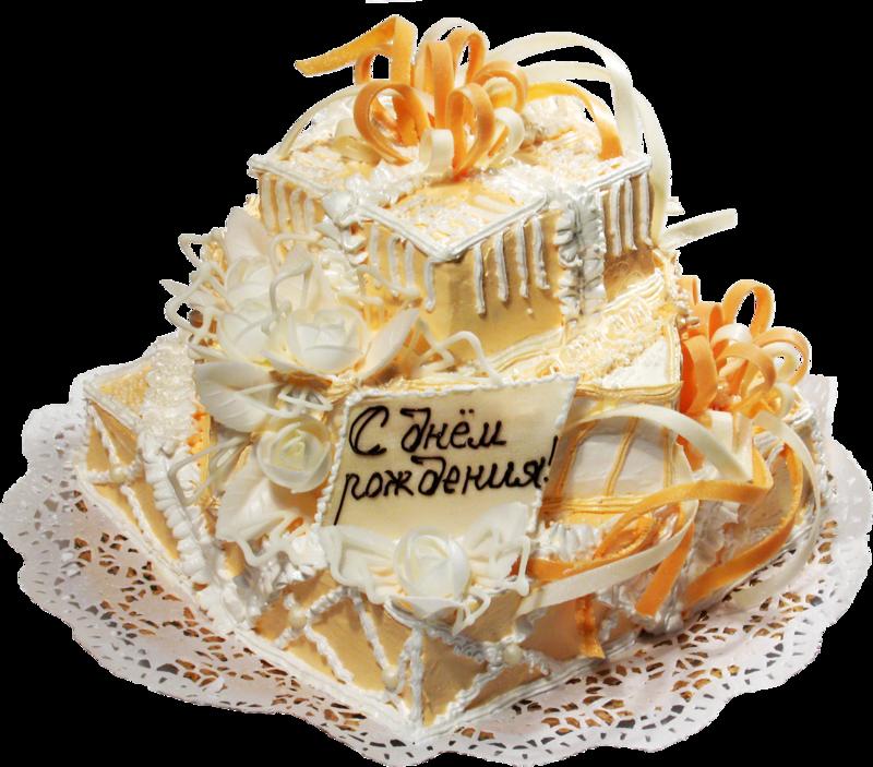 Фото тортов для фотошопа
