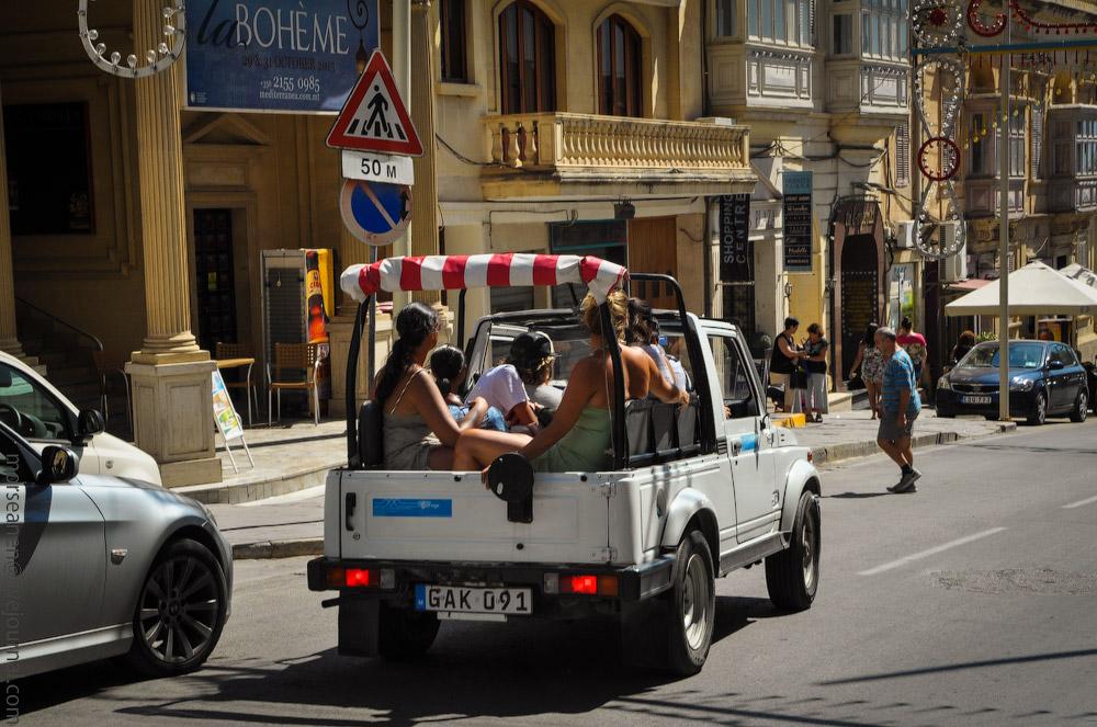 Malta-(9).jpg