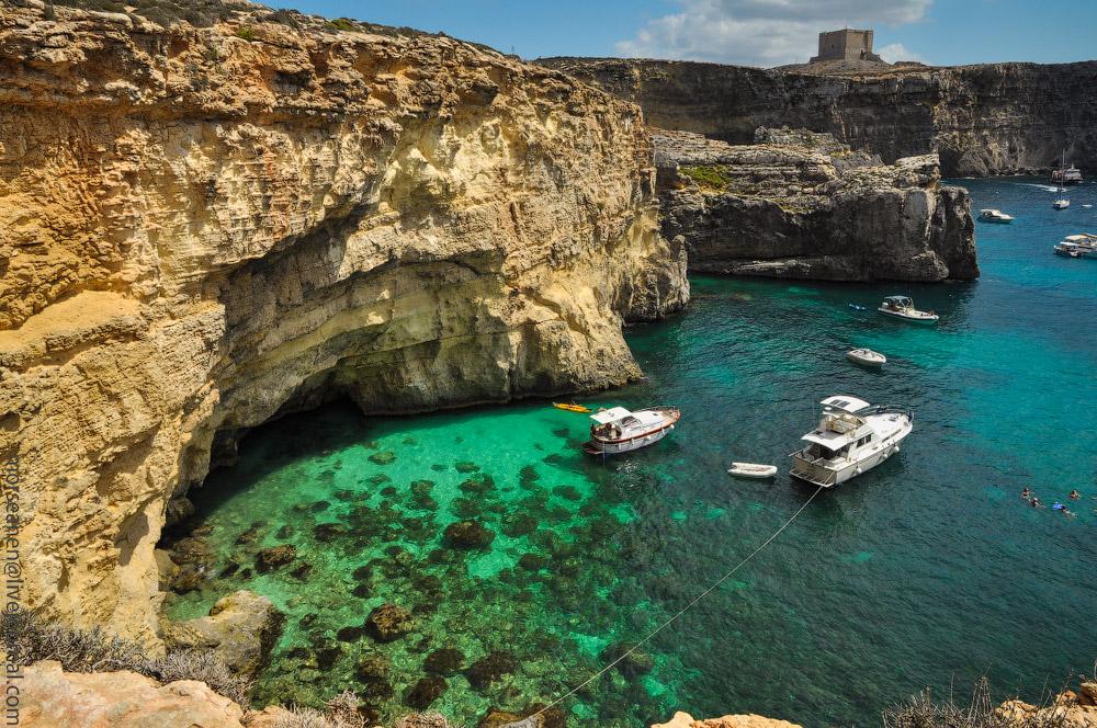 Malta-(34).jpg