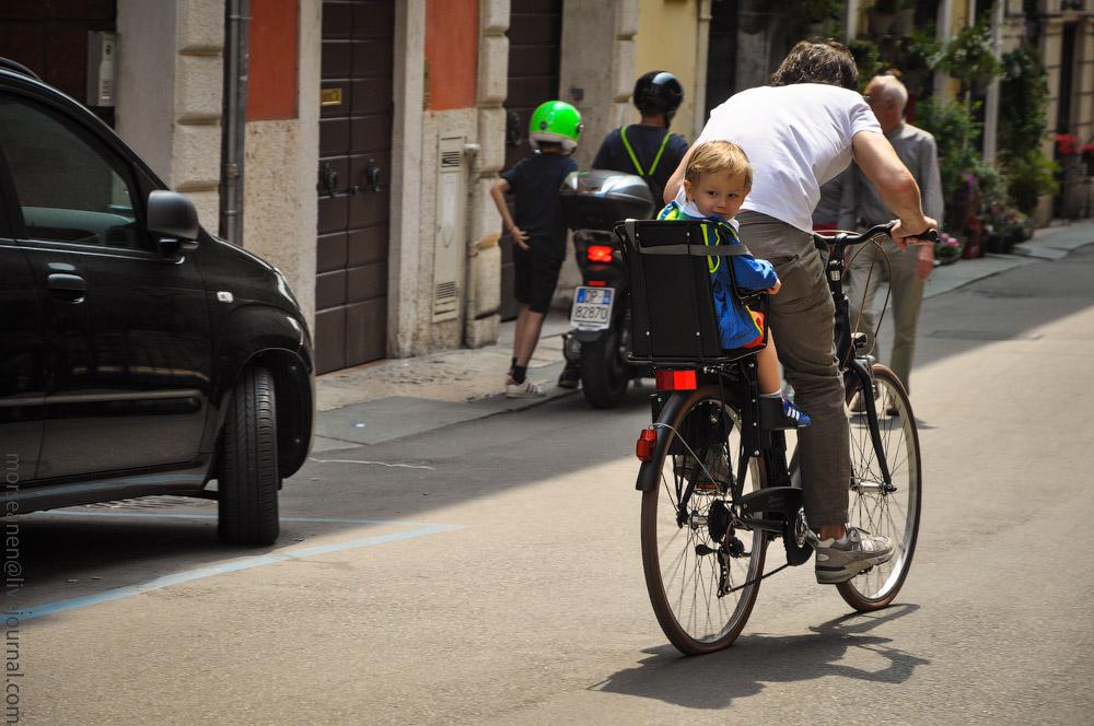 Italy-people-(5).jpg