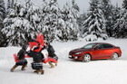 Ханты-Манси-Mazda6