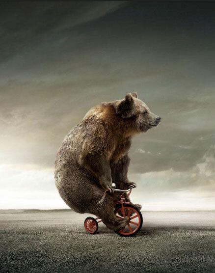 Наши медведики 0_b37f_47699668_XL