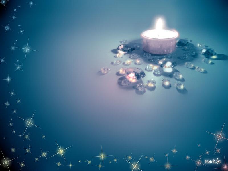 Картинки свечи, фото свечей.