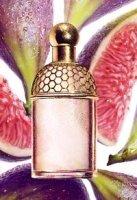 Fig Iris Guerlain
