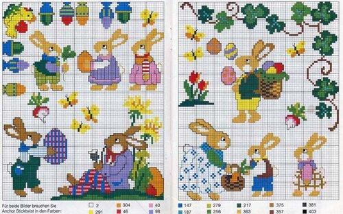 Плетение из бисера: мозаичное плетение и кирпичный стежок.