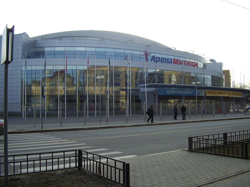 Как заказать шлюху в гостиницу арена москва фото 311-989