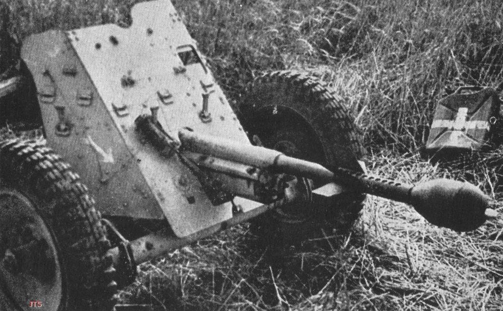 Pak-36