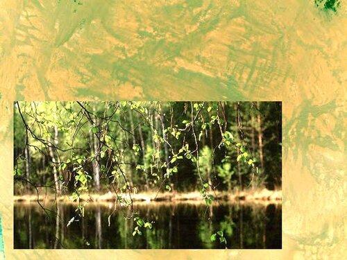 Рельефная штукатурка-профессиональное нанесение OIKOS.VIERO.MONTO.CANDIS.SINIDECO.Terraco.UCIC.NUOVA COPRIK.Baldini Vernici (Венецианская штукатурка)(Марсельский воск)(Римская штукатурка)(жидкие обои)