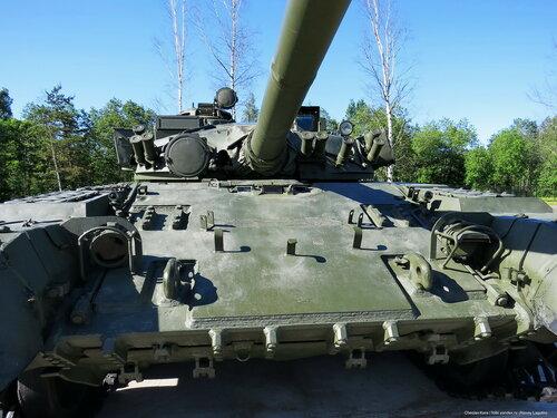 Т-80Б (музей Прорыв) _52.jpg
