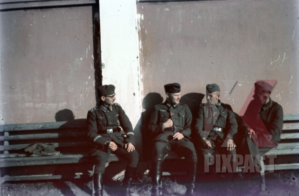 stock-photo-german-army-officers-talk-rest-in-russian-train-station-near-smolensk-1942-ribbon-bars-awards-arm-bands-9195.jpg