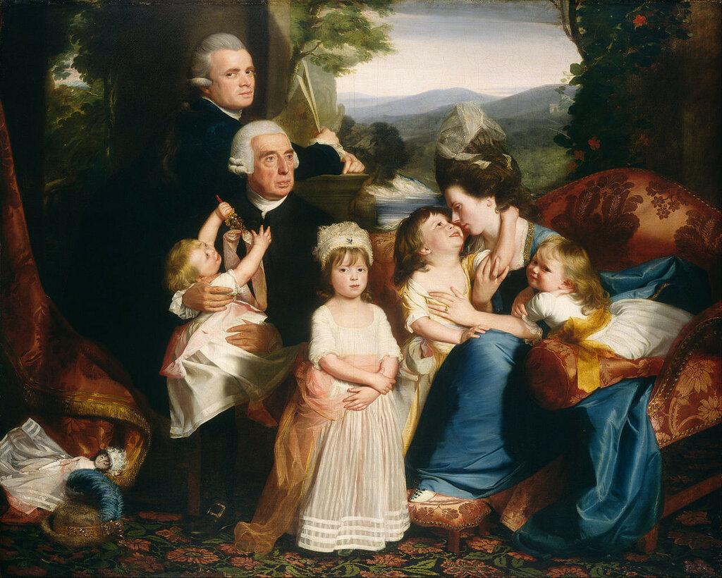1279px-John_Singleton_Copley_-_The_Copley_Family_-_Google_Art_Project.jpg