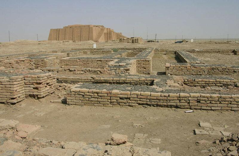 ziggurat-kazısı.jpg