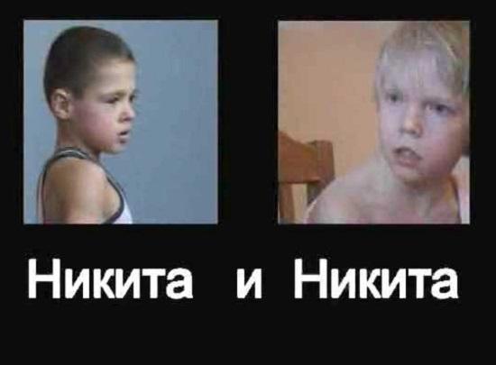 http//img-fotki.yandex.ru/get/241199/125256984.4c/0_1abd50_f0c759cb_orig.jpg