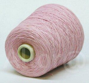 Filpucci NINETYFIVE CORDONCINO розово-сиреневый