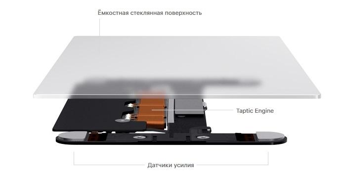 https://img-fotki.yandex.ru/get/241199/12807287.2a/0_eb1a4_b007141b_orig