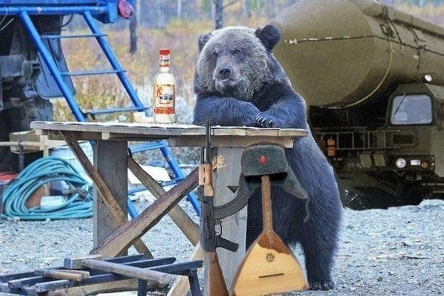Русский мишка.png