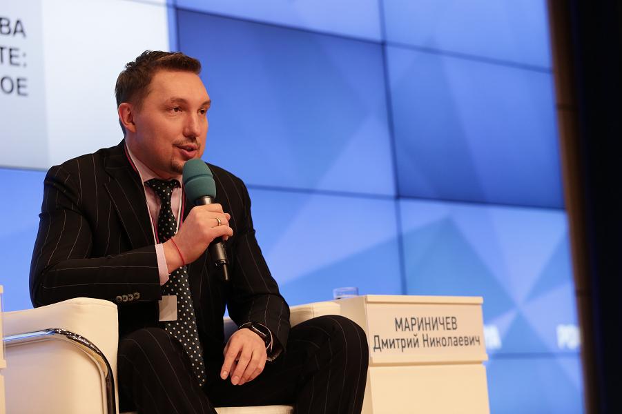 Мариничев, интернет-омбудсмен.png