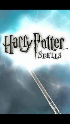 «Гарри Поттеру и дарам смерти» 10 лет: обзор сайтов и приложений о книге