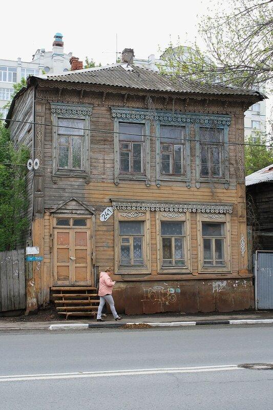 Набережные и город 081.JPG