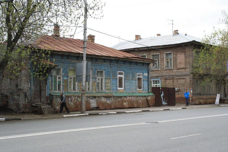 Набережные и город 082.JPG