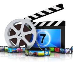Международный день кино!