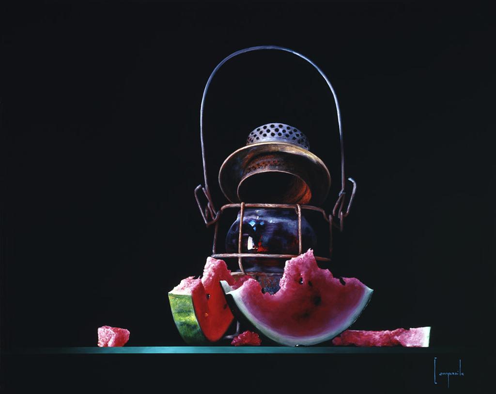 Laterna-Magica.jpg