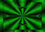 0_e0a14_d01bd659_XL.jpg