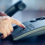 «Горячая линия» по вопросам обманутых дольщиков