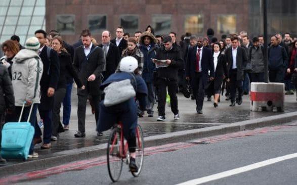 Ученые: Езда на велосипеде на 50% снижает риск развития рака