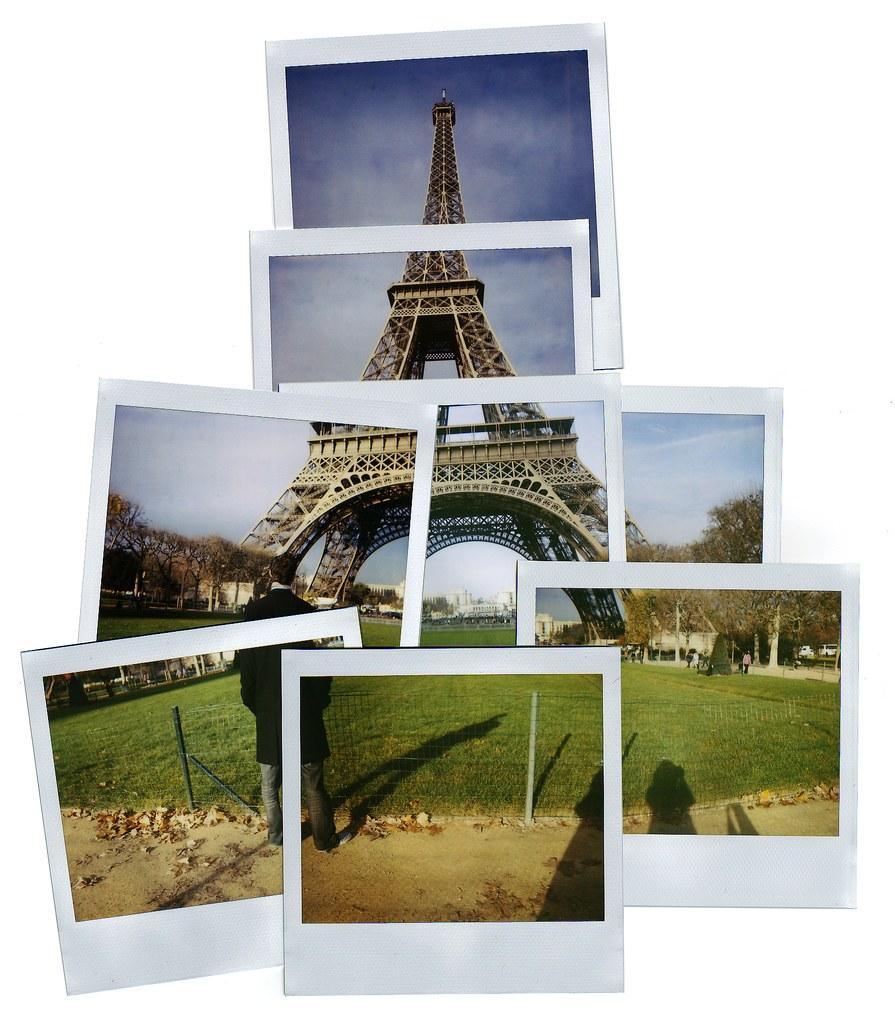 Во время Второй мировой войны Polaroid стала крупным поставщиком оптики для военных — в войска