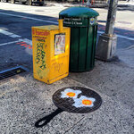street-art-tom-bob-new-york-22-59798583ab9d3__880.jpg