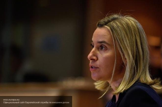Марин ЛеПен назвала своего соперника навыборах слабаком