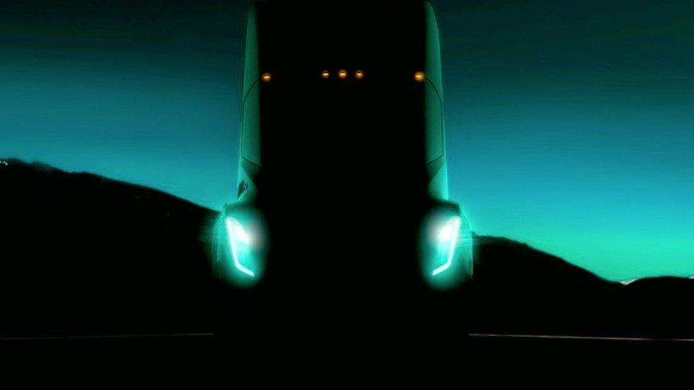 Илон Маск показал проект подземных высокоскоростных туннелей