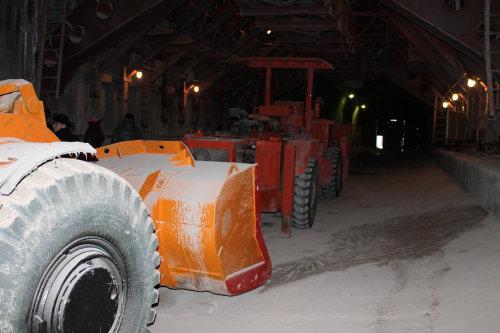 ПМЭФ-2017: Башкирия получит первую дорожную концессию на29 млрд руб.