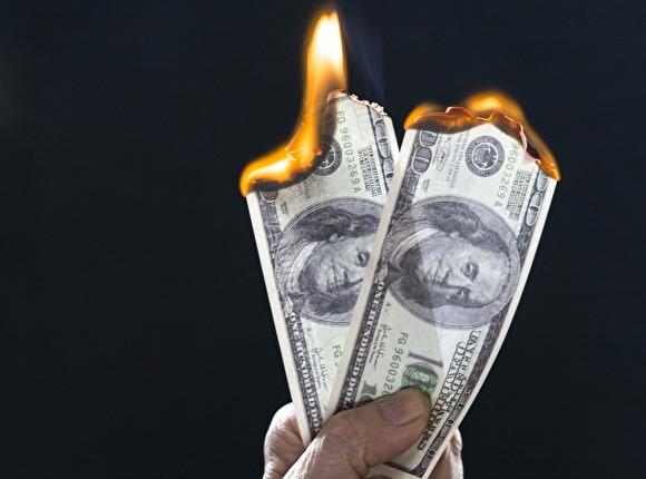 РБК узнал опросрочке зарубежными заемщиками выплат Российской Федерации на $950 млн