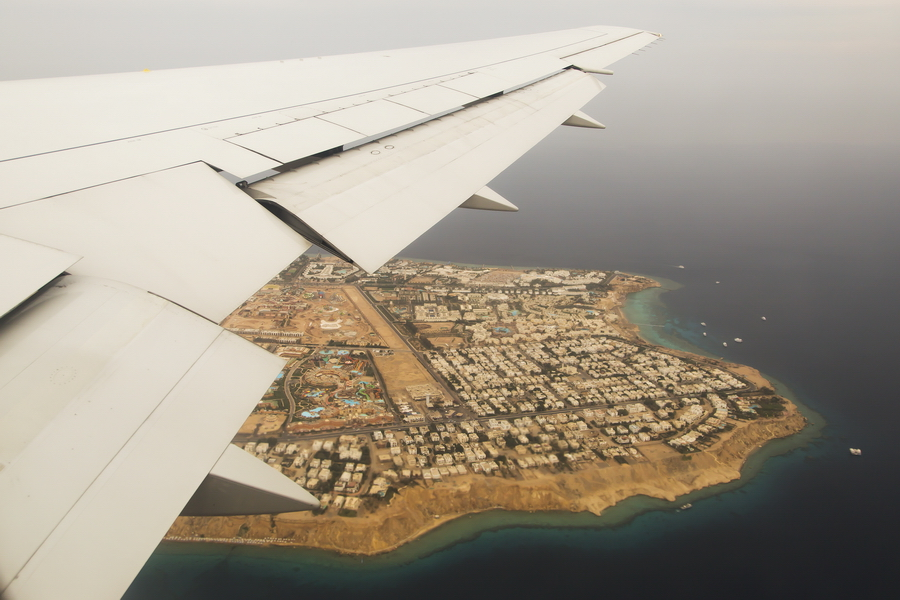 B-767_UP-B6703_Sunday_Airlines_29_ALA-SHH_.JPG