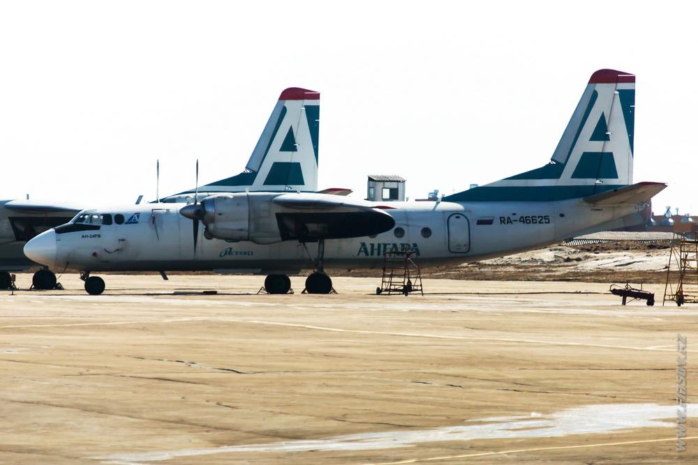 An-26_RA-46625_Angara_1_IKT.JPG