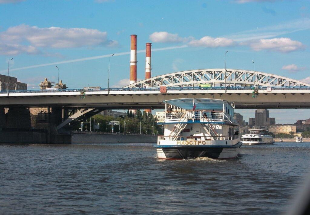 На реке-28.jpg