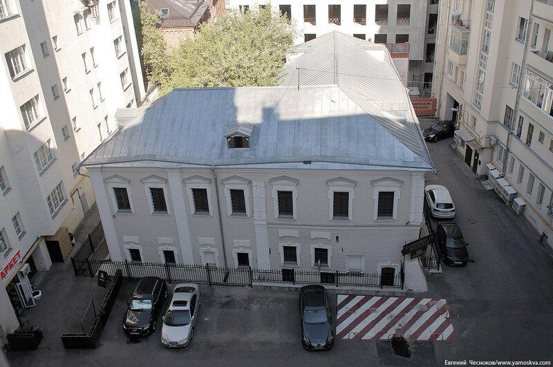 Лаврушинский пер. д17с1. музей. 09.08.17.02..jpg