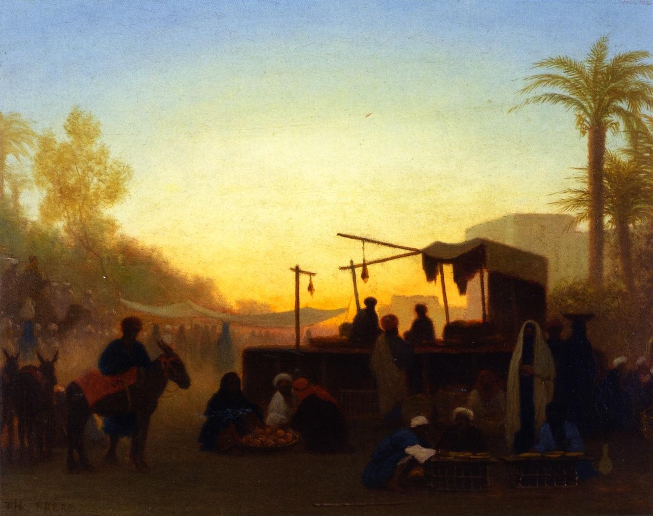 1 frere  cairo market.jpg