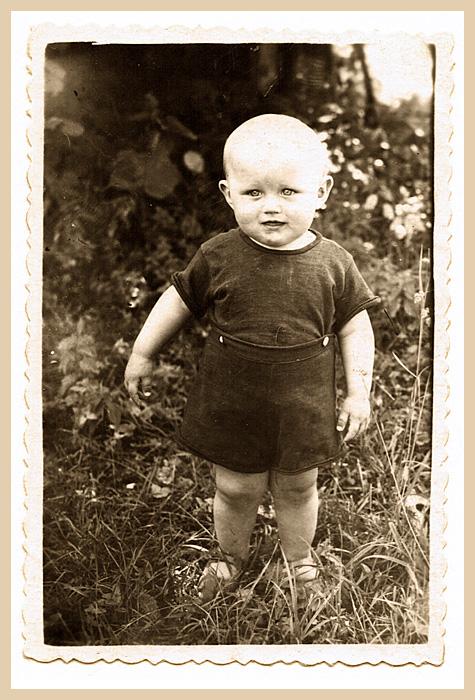 shuryk-1953.jpg