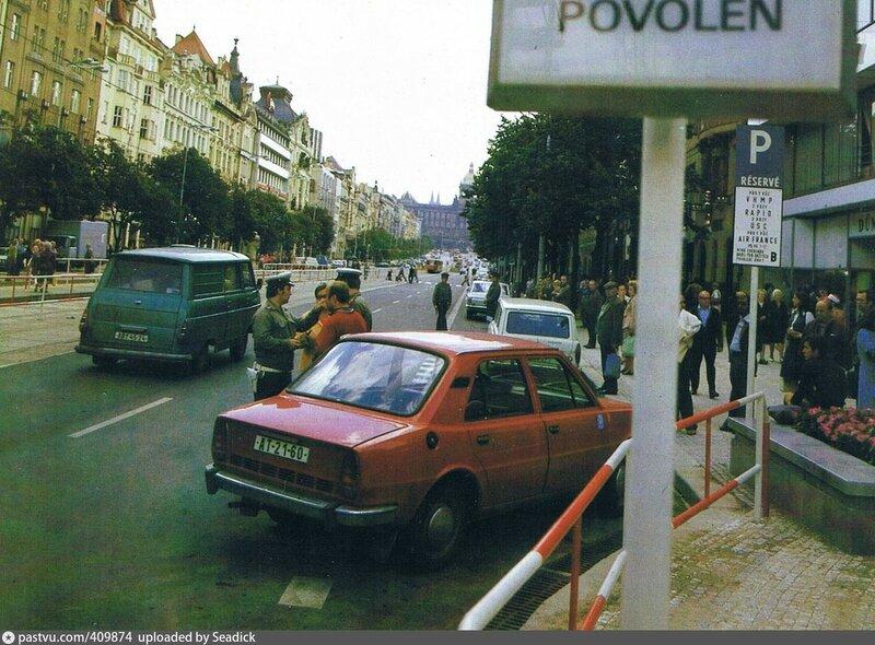 1982 Václavské náměstí.jpg