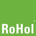 бани и сауны из панелей Rohol - бани из шпона - заказать в Краснодаре сауну из деревянного шпона