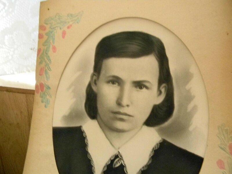 Ретро-фото из архива Марии Ульяновой (Шалаевой). (Моя мама!!!).jpg
