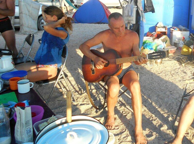 Музыка гитарная ... DSCN4411 - 01.JPG
