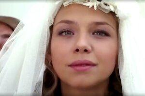 Фото из сериала. Брак не по любви (35).jpg