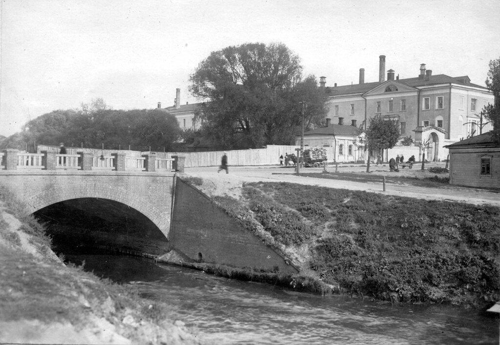 7600 Госпитальный мост.jpgкон. 1930-х.jpg