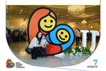 007_7 апреля 2017_Фотозона Райский сад и арт-объект Логотип Дня матери_День матери, любви и красоты.jpg