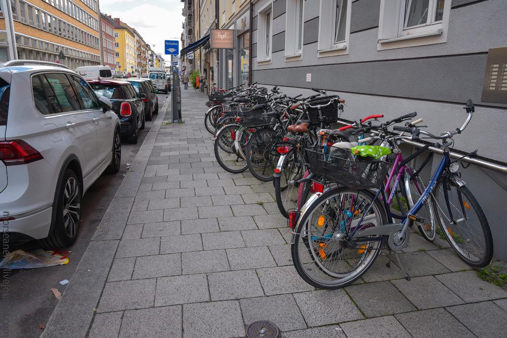 Munich-one-day-(9).jpg
